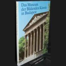 Das Museum .:. der...