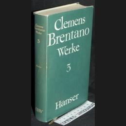 Brentano .:. Werke [3]