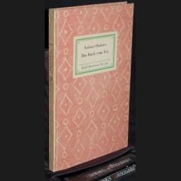 Okakura .:. Das Buch vom Tee