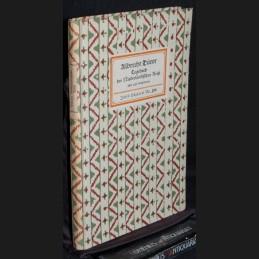 Duerer .:. Tagebuch der Reise