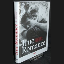True Romance .:. Allegorien...
