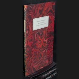 Aeberhardt .:. Berner Exlibris