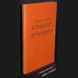 Maerker .:. Autokraten und...