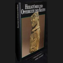 Haffner .:. Heiligtuemer...