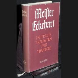 Meister Eckehart .:....
