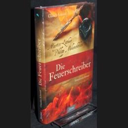 Schmid .:. Die Feuerschreiber
