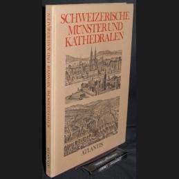 Meyer .:. Schweizerische...