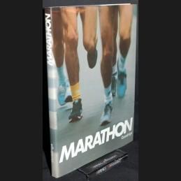 Usko .:. Marathon