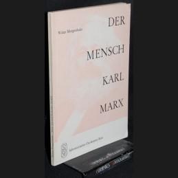 Morgenthaler .:. Der Mensch...