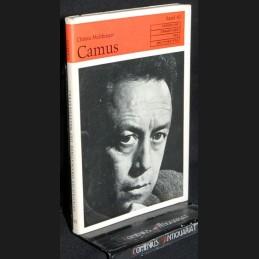 Melchinger .:. Albert Camus
