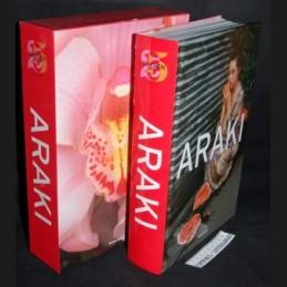 Taschen .:. Araki