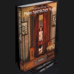Jahrbuch der Erotik 21 .:....