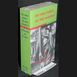 1968 .:. Das Leben aendern,...
