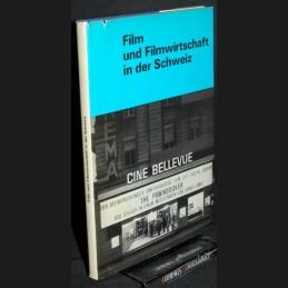 Film und .:. Filmwirtschaft...