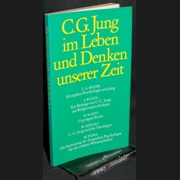 Zollinger .:. C. G. Jung im...