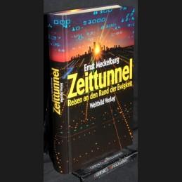 Meckelburg .:. Zeittunnel