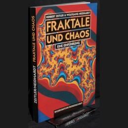 Zeitler / Neidhardt .:....