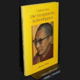 Dalai Lama .:. Die...