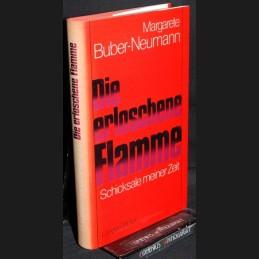 Buber-Neumann .:. Die...