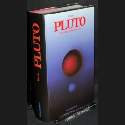 Green .:. Pluto