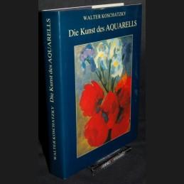 Koschatzky .:. Die Kunst...