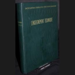 Encyclopedie 3 .:. La...