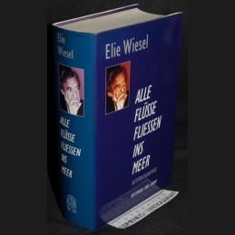 Wiesel .:. Alle Fluesse...
