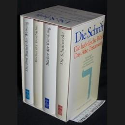 Buber / Rosenzweig .:. Die...