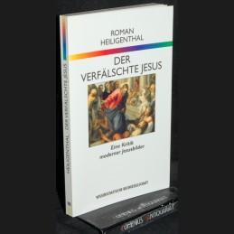 Heiligenthal .:. Der...