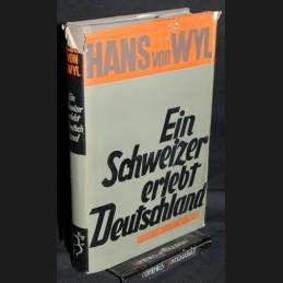 Wyl .:. Ein Schweizer...