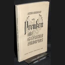 Siemsen .:. Preussen, die...