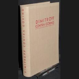 Braunbuch II .:. Dimitroff...