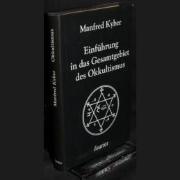 Kyber .:. Okkultismus