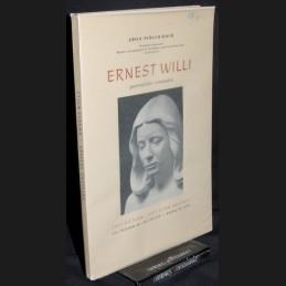 Schaub-Koch .:. Ernest Willi