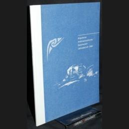 Jahresbericht 2000 .:....