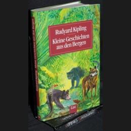 Kipling .:. Kleine...