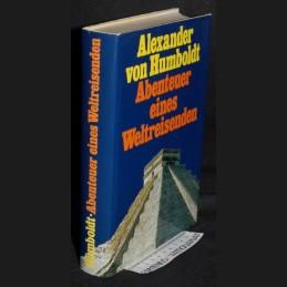 Humboldt .:. Abenteuer...