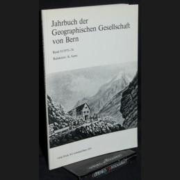 Jahrbuch .:. der...