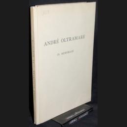 in memoriam .:. Andre...