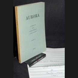 Aurora .:....
