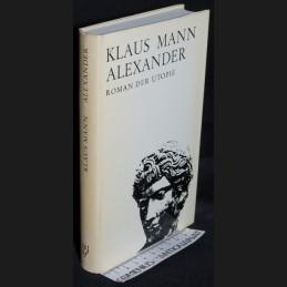 Mann .:. Alexander
