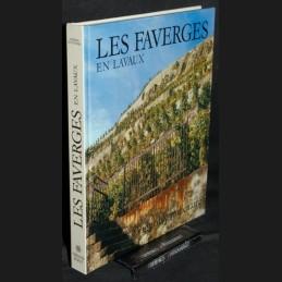 Ducotterd .:. Les Faverges...
