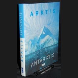 Dyring .:. Arktis - Antarktis