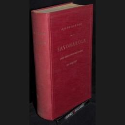 Roeder .:. Savonarola