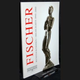 Fischer .:. Highlights...