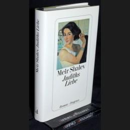Shaleṿ .:. Judiths Liebe
