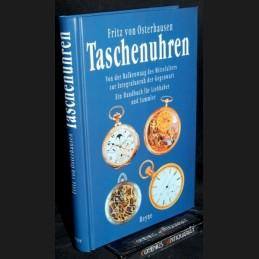 Osterhausen .:. Taschenuhren