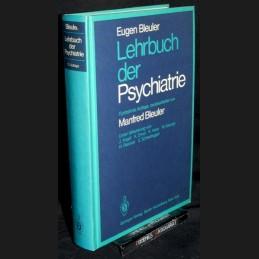 Bleuler .:. Lehrbuch der...