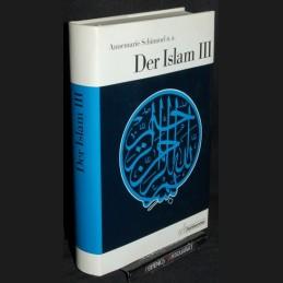 Ahmed .:. Der Islam [3]