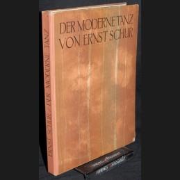 Schur .:. Der Moderne Tanz